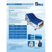 Anti bedsore mattress alternating pressure air mattress