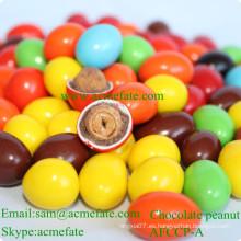 Los mejores distribuidores de chocolate chocolate bebés dulces