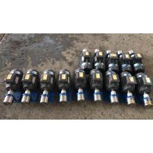CB-B small volume stainless steel hydraulic pump