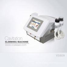 Diodo do diodo laser do rf do diodo 635nm