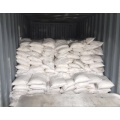 Feed Additive Ferrous Sulfate Mono Trace Elements for Animals/Fertilizer