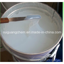 Pigment Printing Binder Emulsifier--Chinese Factory