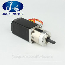 28mm(NEMA11)Planetary Gearbox Stepping Motor with factory price