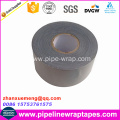 Cold applied mechanical protection outer tape