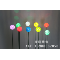 LED Ball Reed Lights