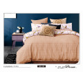 120gsm ,micrfiber duvet cover set with fashion printing