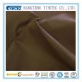 2016 100% Cotton Satin Cotton Fabric Dyed Twill
