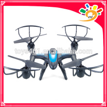 MJX X500 6-Axis drone Mode One Key Return Quadcopter Drone RC Aircraft Headless Mode 3D Rolls Auto Ret