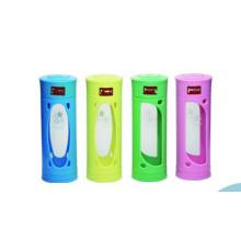 Copo de vidro claro para casa Casamento Vidros Talheres Kb-Jh06200