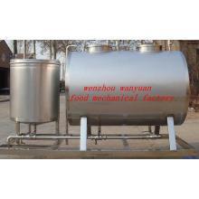 300Л санитарная система чистки cip нержавеющей стали