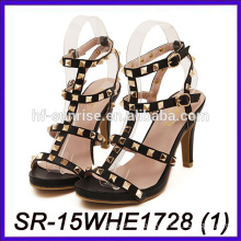 cheap high heel shoes latest high heel ladies shoes citi trends high heel shoes for women