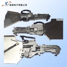 Assembleon 12mm Cl SMT Alimentador PA2903-88 para SMT Equipamiento