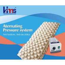 bubble type anti-decubitus bed APP-B01 alternating pressure system