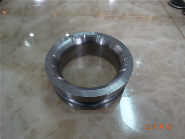 Engine Part Valve Seat
