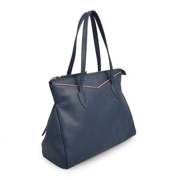 leather bags women shoulder bag leather tote bag