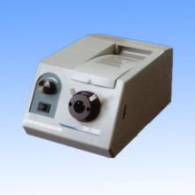 Fuente de luz de fibra óptica Xq-K150