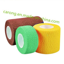 Disposable Medical High Elastic Bandage of High Quality