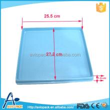 inflight Full/Half size atlas tray