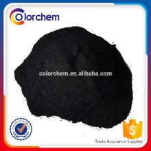Textile dyes chemicals Direct Blue 15