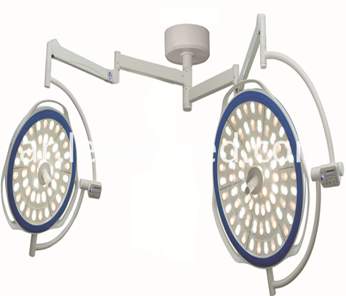 Medical Led Operation Light