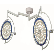 Dispositivo médico popular led shadowless lamp