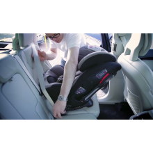 universal baby safety car seat