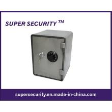 Coffre-fort de combinaison de cadenas de coffre-fort de Homesecurity (SJD1215)