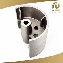 Customized Medical Accessories Die Casting