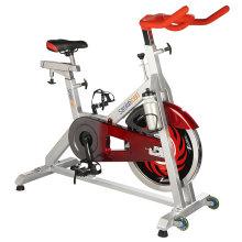 Новый дизайн моды Hot Sale Упражнение Велосипед Фитнес Велосипед Спиннинг