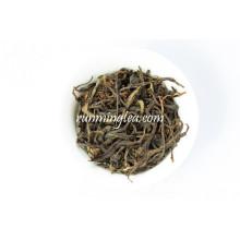 Guangdong Melhor Chá Preto