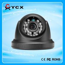 Top 10 CCTV 720P megapíxeles ir dome ahd Cámara, 2.8-12mm cctv cámara domo