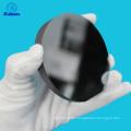Optical Ge Window 30*1mm