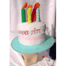 Preschool Children Role Play Hat