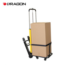 Where can i buy a stair climber trolley tyke supply stair climber