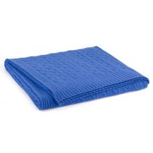 15BLT1003 100% кашемир бросить одеяло