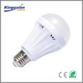 Kingunion KU-A60AP07-I1 lâmpadas led