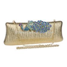 Designs Women's Evening Dinner Clutch Bag Bride Bag For Wedding Evening Party Bridal HandBags B00135 beaded clutch bag india
