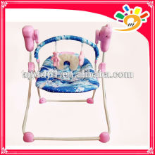 Neuer Stuhl Babystuhl Schaukelstuhl mit Musik