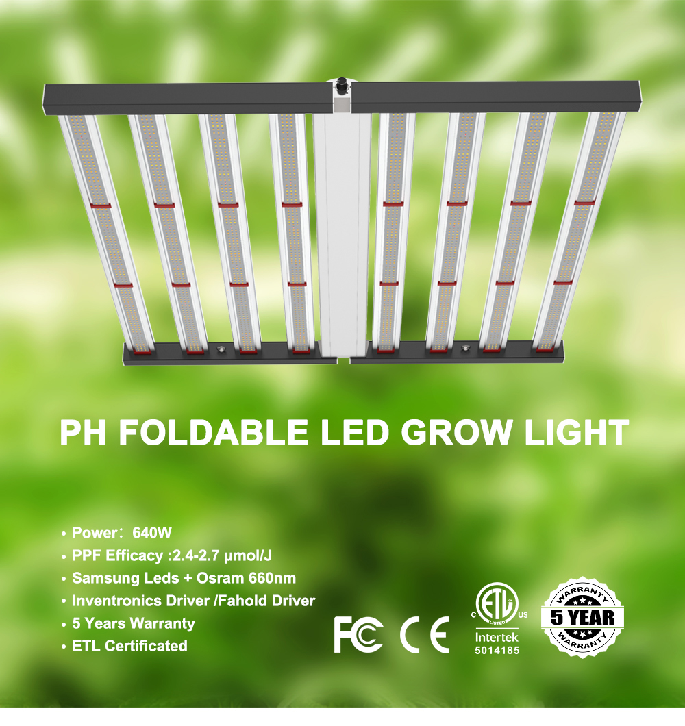 640w led grow light (1)