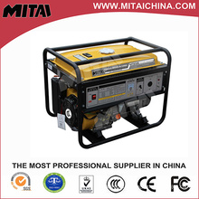 Hot New Products for 2016 Commercial Generators