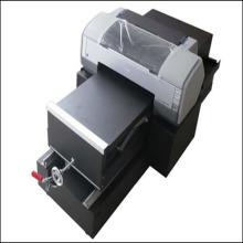 ZX-6A3-L60(A3 SIX colors) impresora