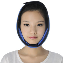 Compressa fria Gel Therapy Face Ice Pack