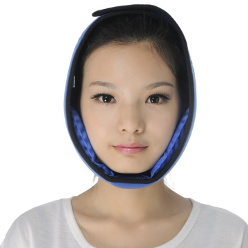 Cold Therapy Rehabilitation Face Ice Gel Pack
