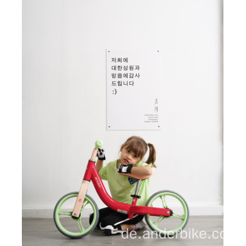 Baby Push Bike Kinder Laufrad