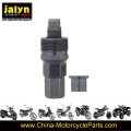 A5855067A Professional Bicycle Cycling Repair Chain Wheel Crank Puller