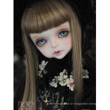 BJD Titania girl 42 cm DSD peças de boneca bjd