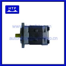GEAR PUMP Shimadzu series SGP2A-F36ALSL,gear pump for hydraulic system