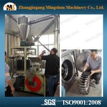 Fraiseuse en poudre PVC PVC Smw500