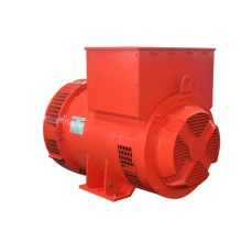 Automatic Voltage Regulator of AC Generator 480v