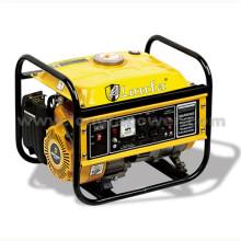 Groupe électrogène portable 3HP / Générateur d'essence Honda à vendre